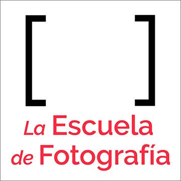 logo-la-escuela-de-fotografia-sx-borde