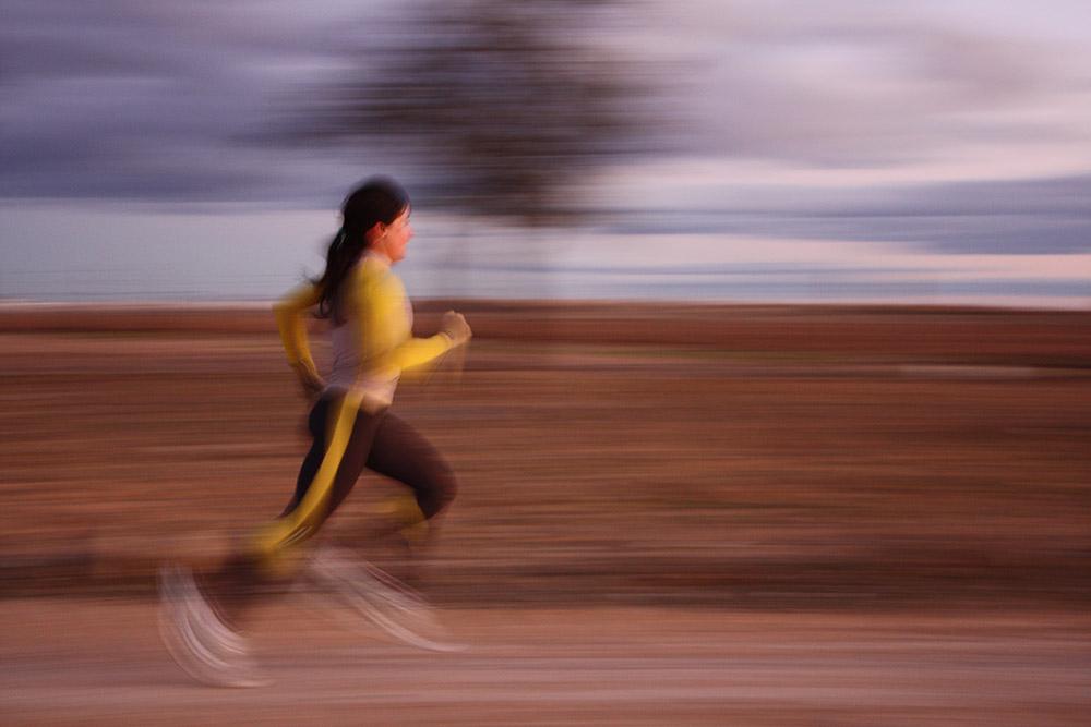 espiritu-deportivo-ejemplo-barrido
