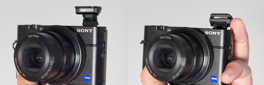 sony-rx100-inclunacion-flash