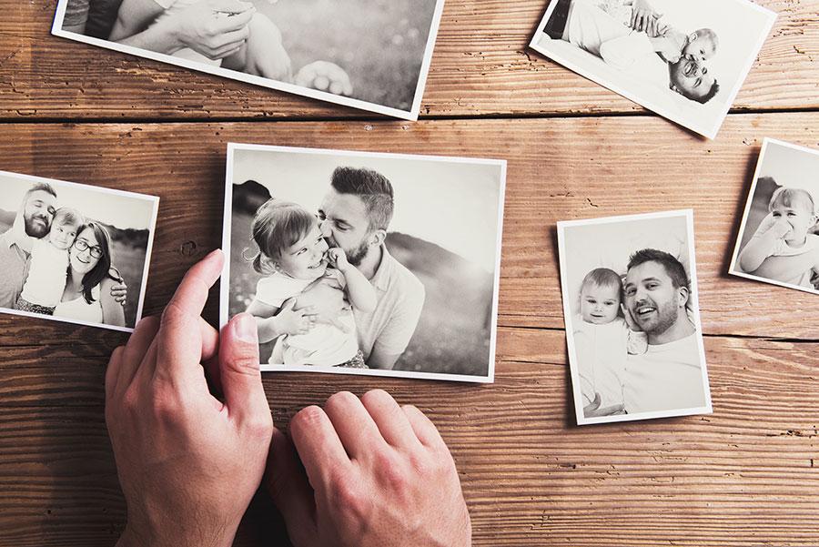 Guía completa para imprimir tus fotografías