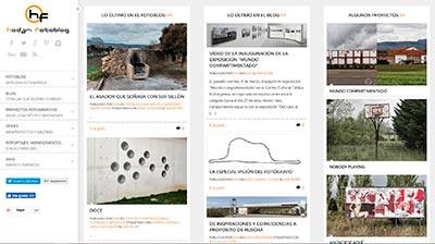 Portada Blog Hodari Fotoblog