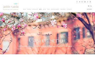 Portada Blog Jackie Rueda