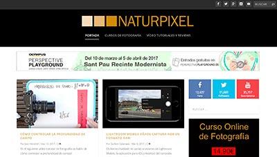 Portada Naturpixel