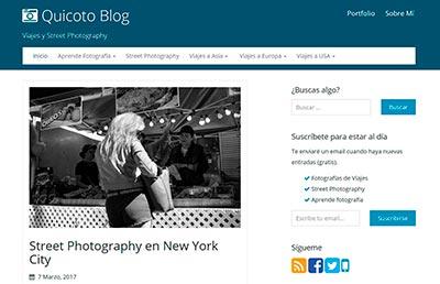 Portada Blog Quicoto