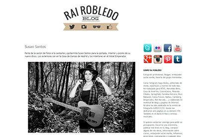 Portada Blog Rai Robledo