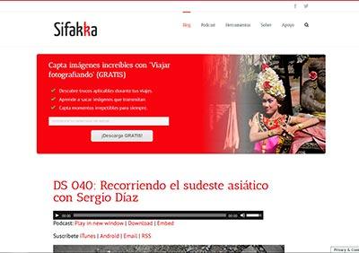Portada Blog Sifakka