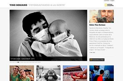 Portada Blog Tino Soriano