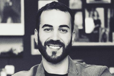 Rafa Rodero, un fotógrafo inteligente