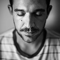 fotografía Víctor Lax