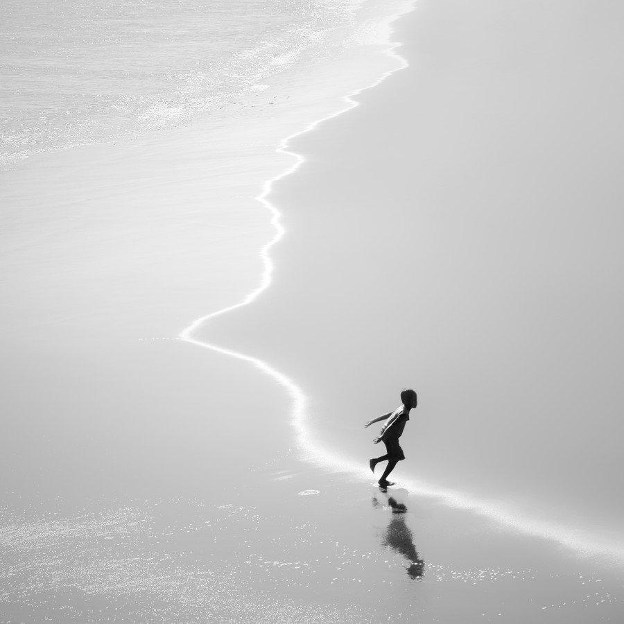 Fotografía Hengki Koentjoro