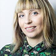 Foto Rosa Isabel Vázquez