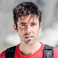 Foto Antonio Prado (ProcessingRaw)