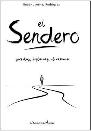Libro: El sendero (Rubén Jiménez)