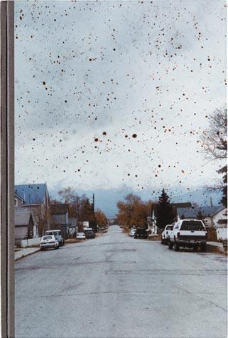 Libro: The Great Unreal (Taiyo Onorato & Nico Krebs)