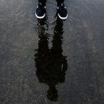 ¿Conoces cómo la Gestalt puede ayudarte a mejorar tus fotografías?