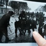 Guía para la lectura fotográfica