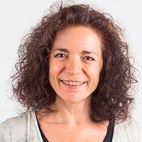 Magdalena Duran