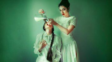 146. La fotografía construida de Leila Amat y un ejercicio propuesto