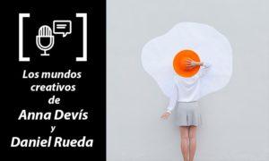 Entrevista a los fotógrafos Anna Devís y Daniel Rueda