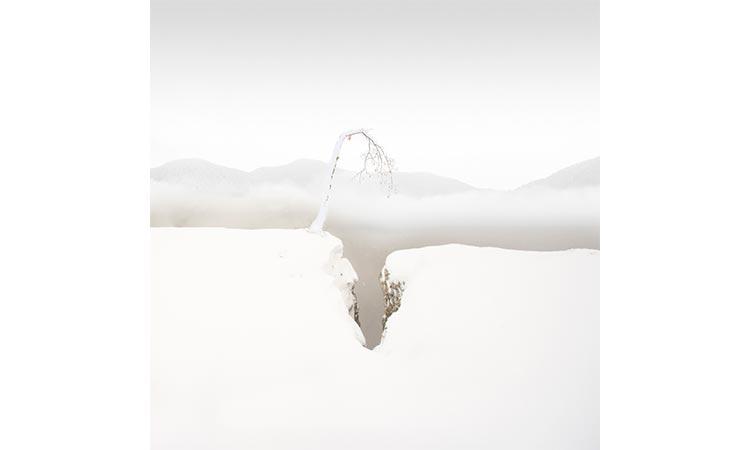 """Fotografía """"the challenge"""", Asier Garagarza"""