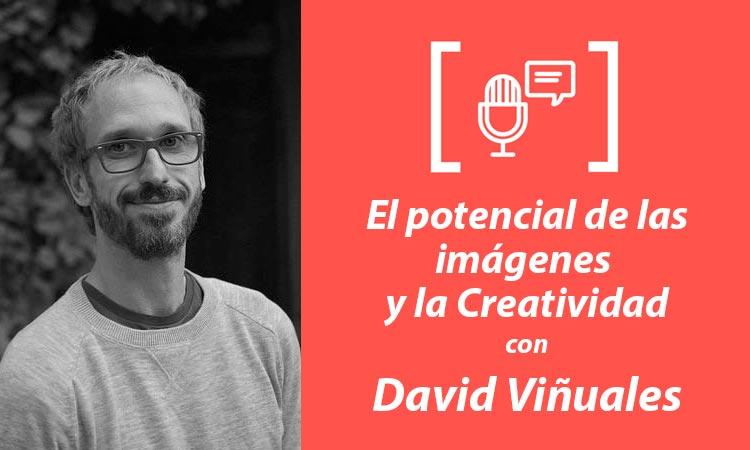 Entrevista a David Viñuales