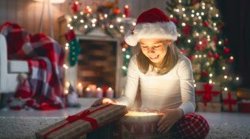 Ideas y consejos para disfrutar de la fotografía en Navidad