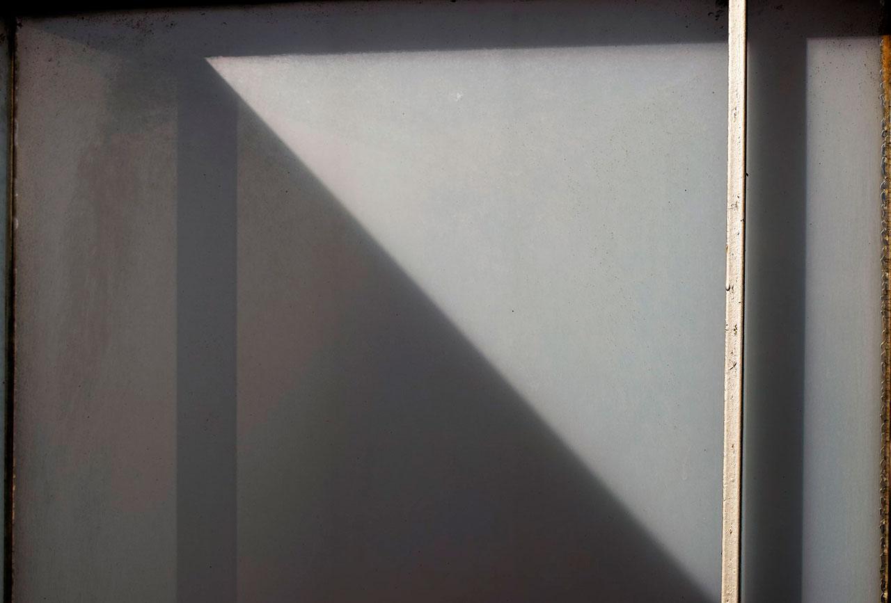 Reto 51 - tríángulos: Ana Larumbe