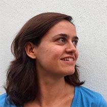 fotografía Sandra Vallaure