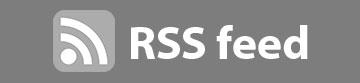 Escucha el RSS Feed de Víve la fotografía